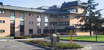 Fondazione don angelo colombo residenza sanitaria assistenziale - Domicilio e residenza diversi ...